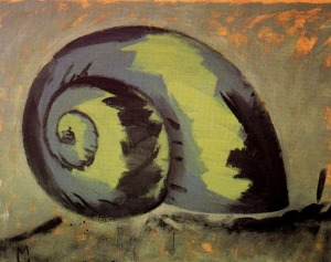 lupertz-caracol-pintores-y-pinturas-juan-carlos-boveri