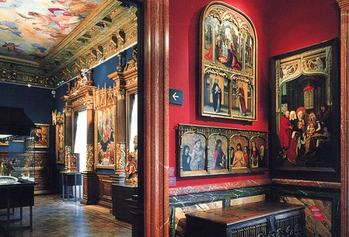 museolazarogaldiano